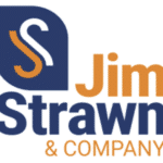 Jim Strawn & Company