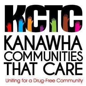 KCTCFinal